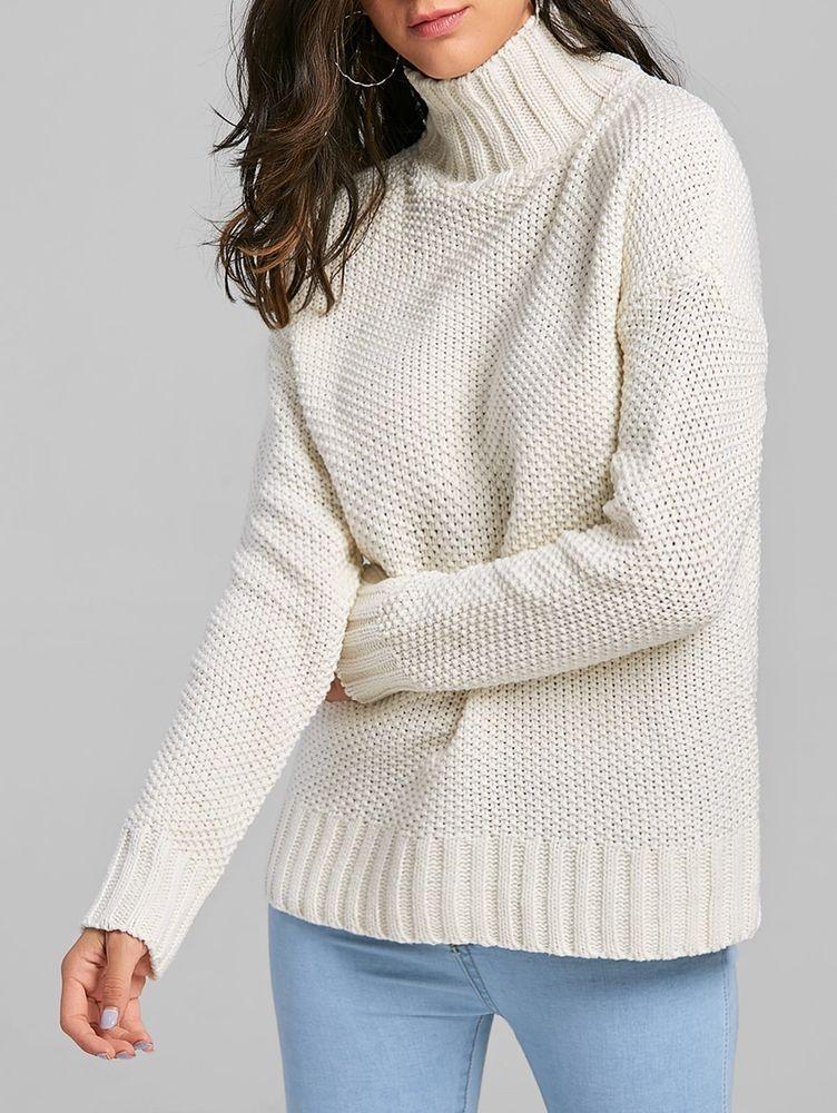 Джемпер, свитер, пуловер — что это? Откуда такие названия и зачем, фото № 5