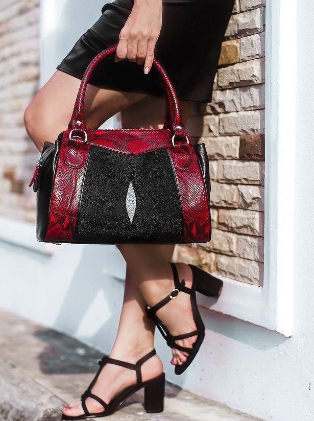 акции скидки, сумка женская, купить сумку