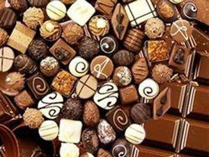 Остатки - сладки по приятным ценам много!. Ярмарка Мастеров - ручная работа, handmade.