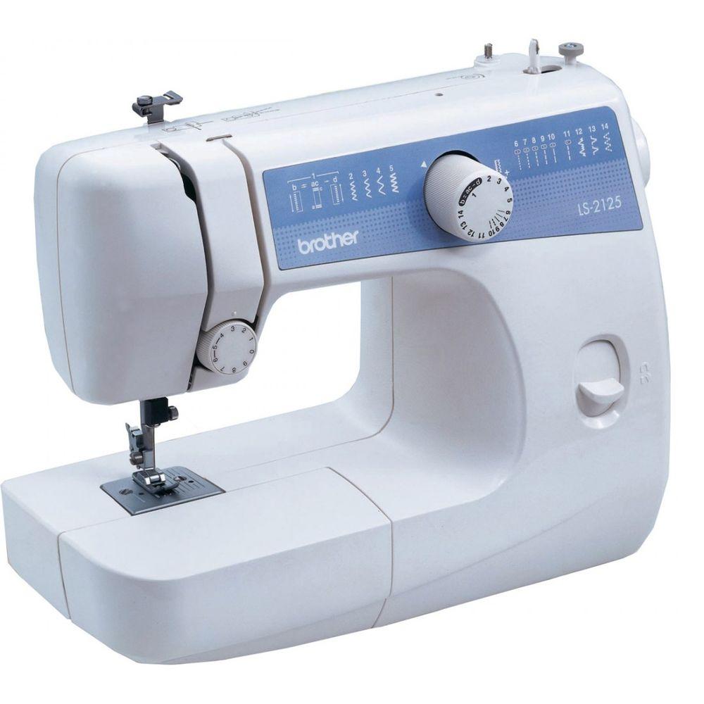 швейная машина, jaguar, шитье