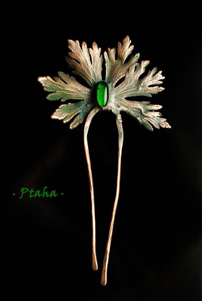 Снежана Никулина- бренд Ptaha. (Беларусь), фото № 1