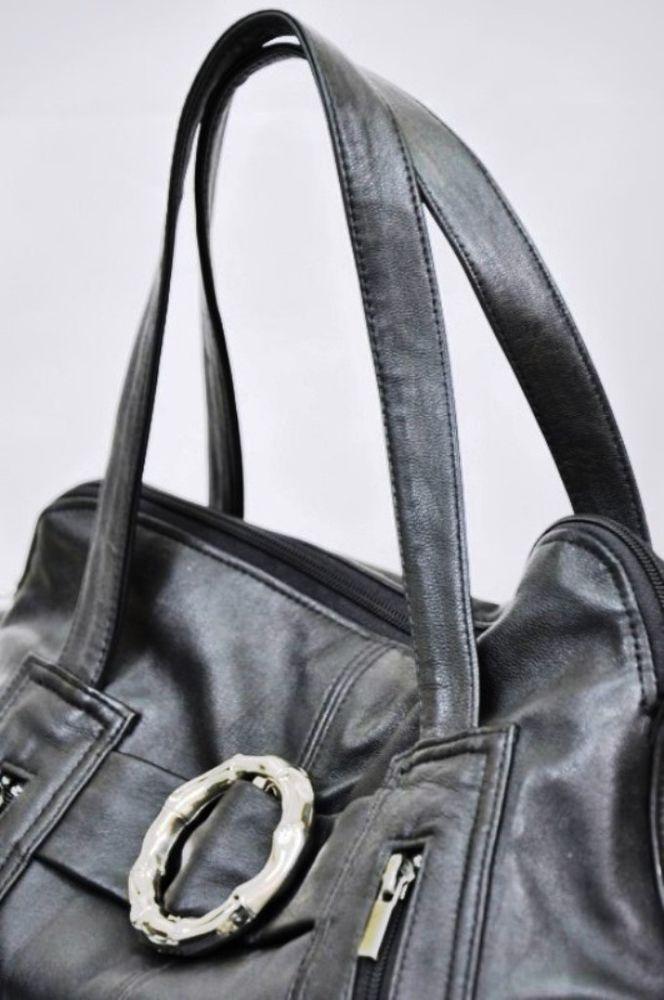 сумка, шитьё сумок