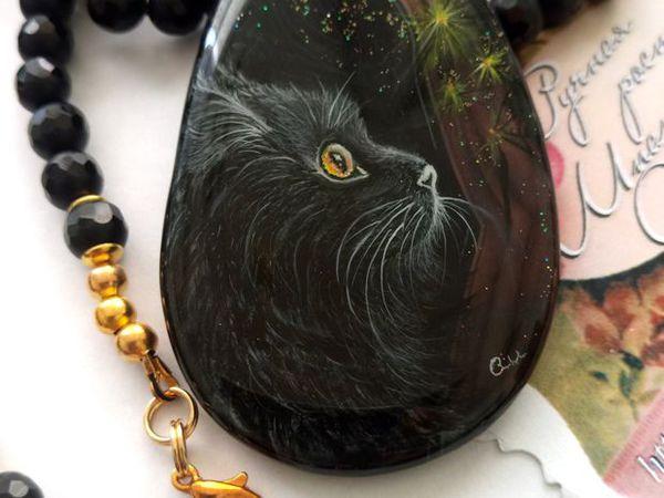 Камни для Елены | Ярмарка Мастеров - ручная работа, handmade