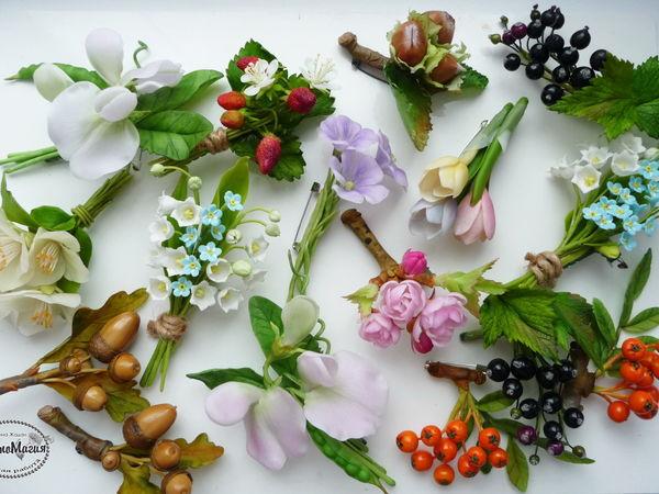 Готовимся к Весне!!! | Ярмарка Мастеров - ручная работа, handmade