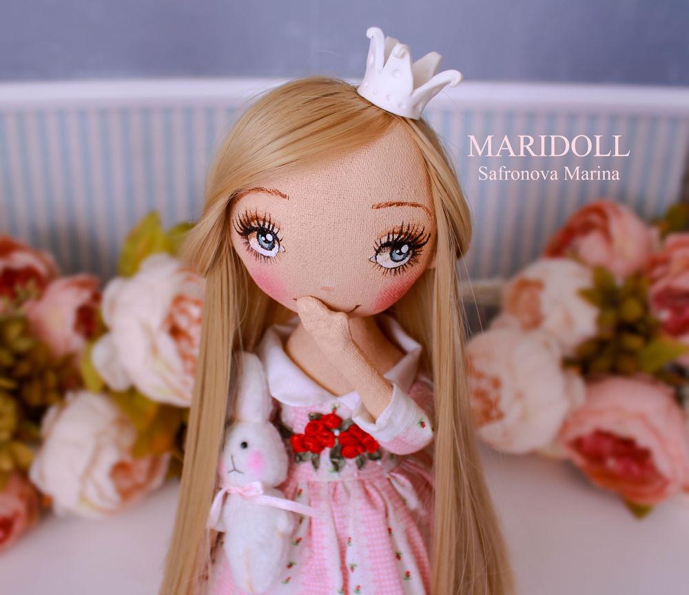 кукла принцесса купить, купить куклу для девочки