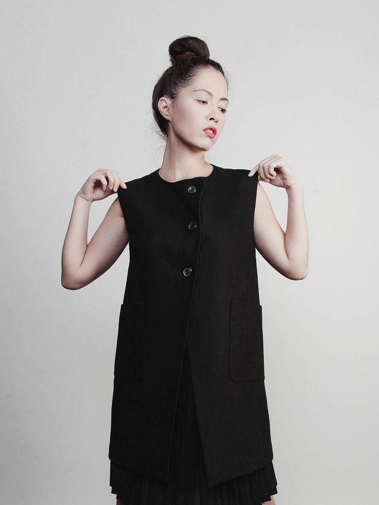 коллекция, нарядное платье