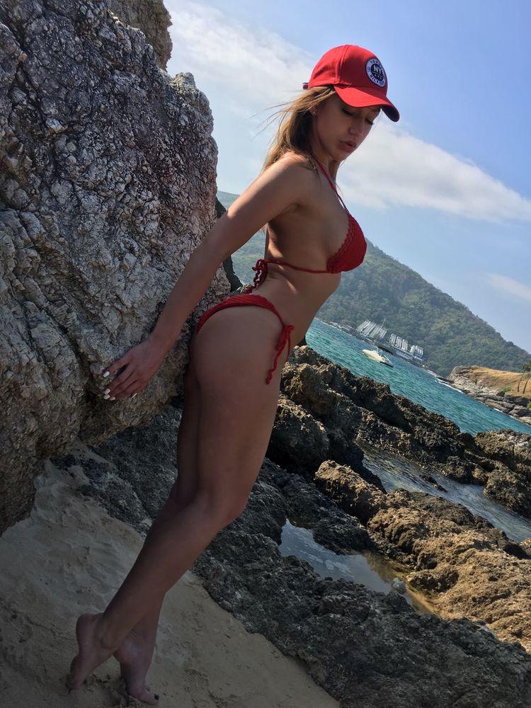 купальник, бикини, купить купальник, пляж