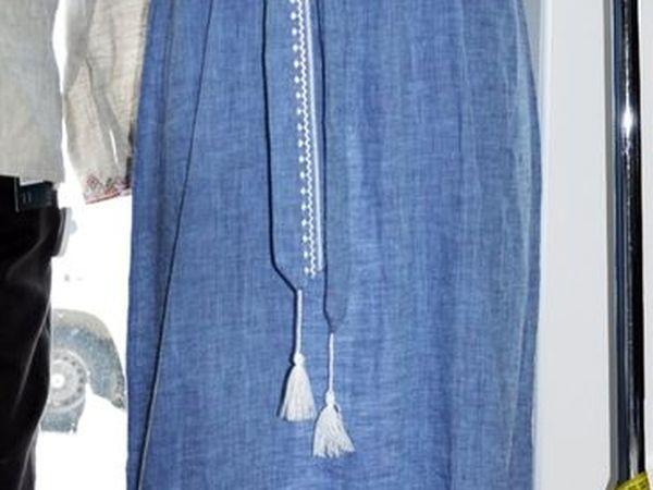 Анонс:  Платья в пол | Ярмарка Мастеров - ручная работа, handmade