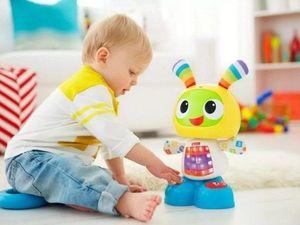 Какие игрушки не развивают фантазию детей. Ярмарка Мастеров - ручная работа, handmade.
