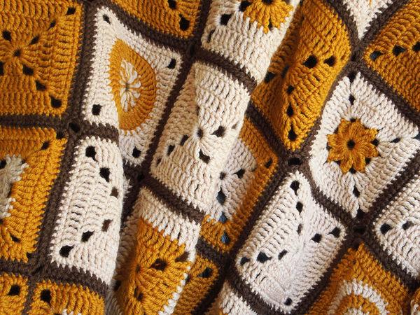 Мексиканские мотивы | Ярмарка Мастеров - ручная работа, handmade