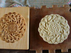 Пряничные доски | Ярмарка Мастеров - ручная работа, handmade