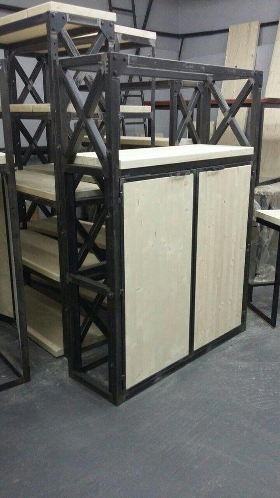 лофт, в стиле лофт, библиотека лофт, стеллажи в стиле лофт, лофт от производителя, лофт интерьер, мебель на заказ, оригинальная мебель, производство мебели лофт, стеллаж лофт