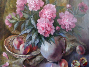 Внимание аукцион в честь грядущей весны!. Ярмарка Мастеров - ручная работа, handmade.