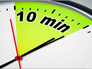 ЗАВЕРШЕН Аукцион скоростной 10-минутка (перенос лотов + новинки). Ярмарка Мастеров - ручная работа, handmade.