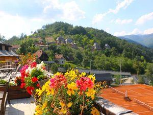 Сербия, часть вторая, не уверена, что заключительная. Ярмарка Мастеров - ручная работа, handmade.