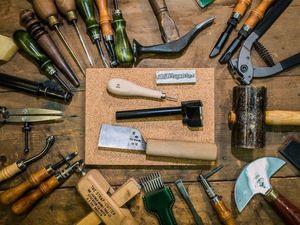 Просто фотографии из мастерской. Ярмарка Мастеров - ручная работа, handmade.