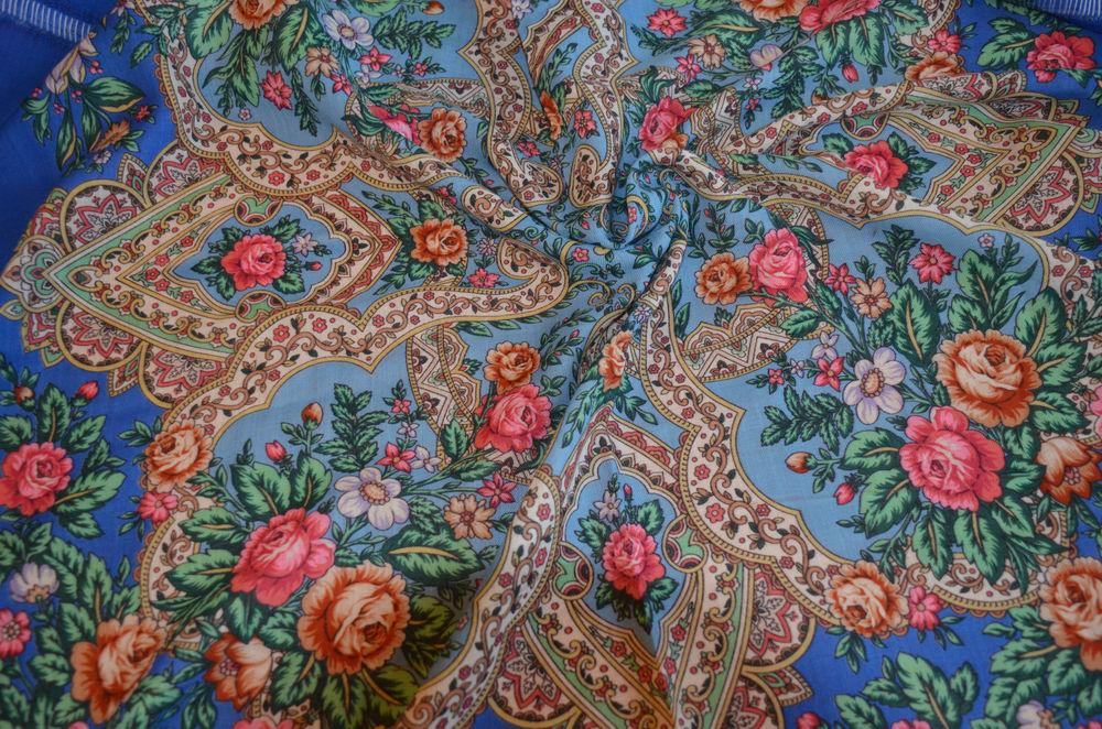 распродажа снудов, русский стиль, одежда для православных