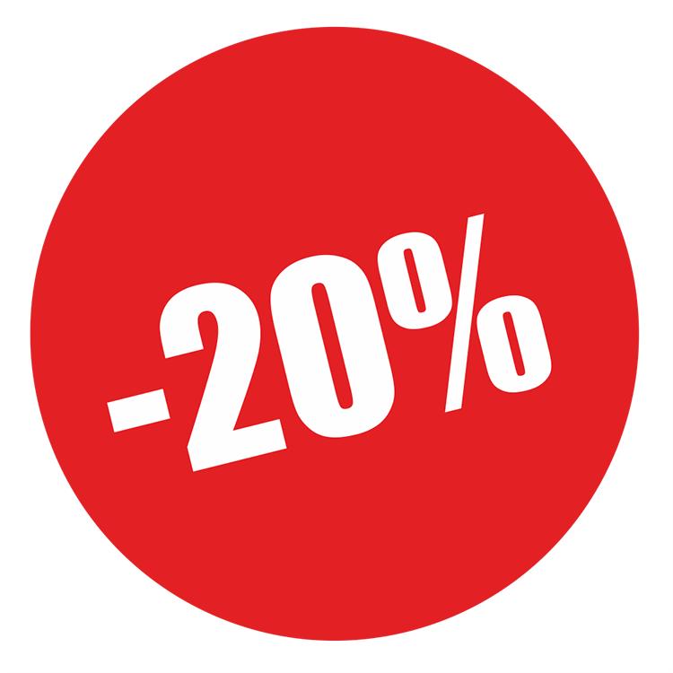 акция, ингредиенты, -20%, скидки, скидка, sale, sale 20%
