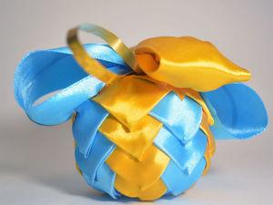 Распродажа Новогодних сувениров (3 по цене 2). Ярмарка Мастеров - ручная работа, handmade.