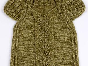 Снижение цен на описания по вязанию и МК. Ярмарка Мастеров - ручная работа, handmade.