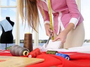 Работы из тканей моего магазина | Ярмарка Мастеров - ручная работа, handmade