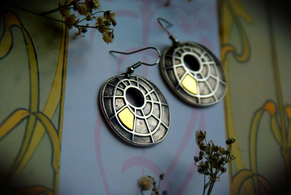 суперскидка, серебряные украшения, подарок девушке