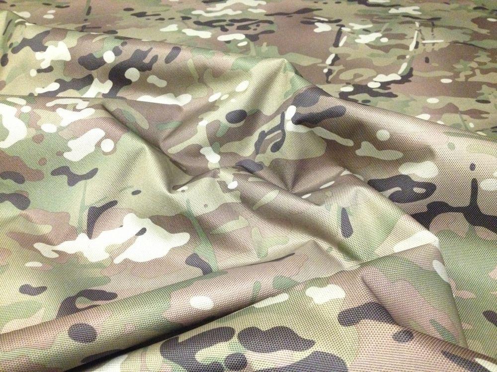 оксфорд pu ткани, ткань софтшелл мультикам