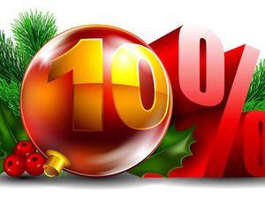 Новогодняя скидка 10% на наборы шампуров! | Ярмарка Мастеров - ручная работа, handmade