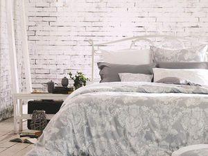 Постельное белье из ткани тенсел люкс. принимаем заказы | Ярмарка Мастеров - ручная работа, handmade