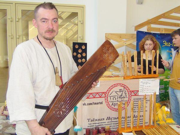 Видео сюжет о моей коллекции музыкальных инструментов. | Ярмарка Мастеров - ручная работа, handmade