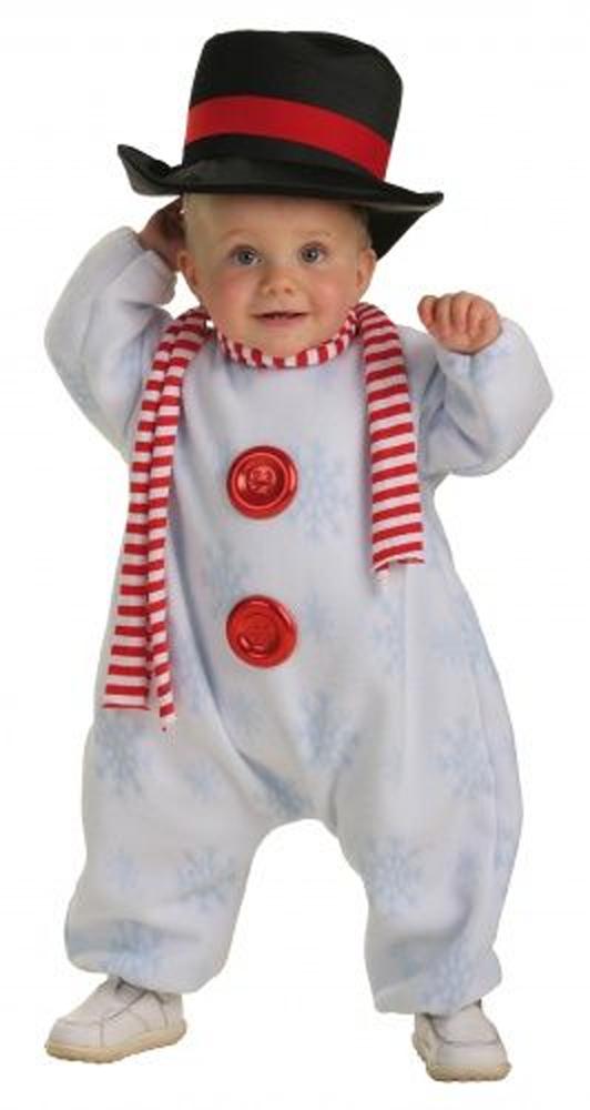 Карнавальный костюм конфетка для девочки от 3 лет до 6 лет