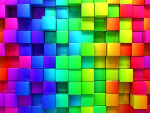 О новинках. Цветовые блоки | Ярмарка Мастеров - ручная работа, handmade