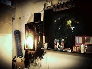 Наша Мастерская-Арт-Клуб | Ярмарка Мастеров - ручная работа, handmade