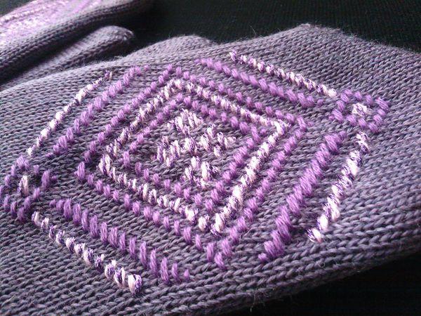 Тёплые подарки холодной зимой | Ярмарка Мастеров - ручная работа, handmade