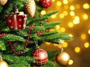 Новогодние и Рождественские скидки | Ярмарка Мастеров - ручная работа, handmade