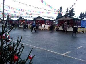 Новогодняя ярмарка | Ярмарка Мастеров - ручная работа, handmade