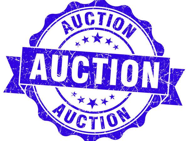Жаркий аукцион на свитера и кардиганы!!! | Ярмарка Мастеров - ручная работа, handmade