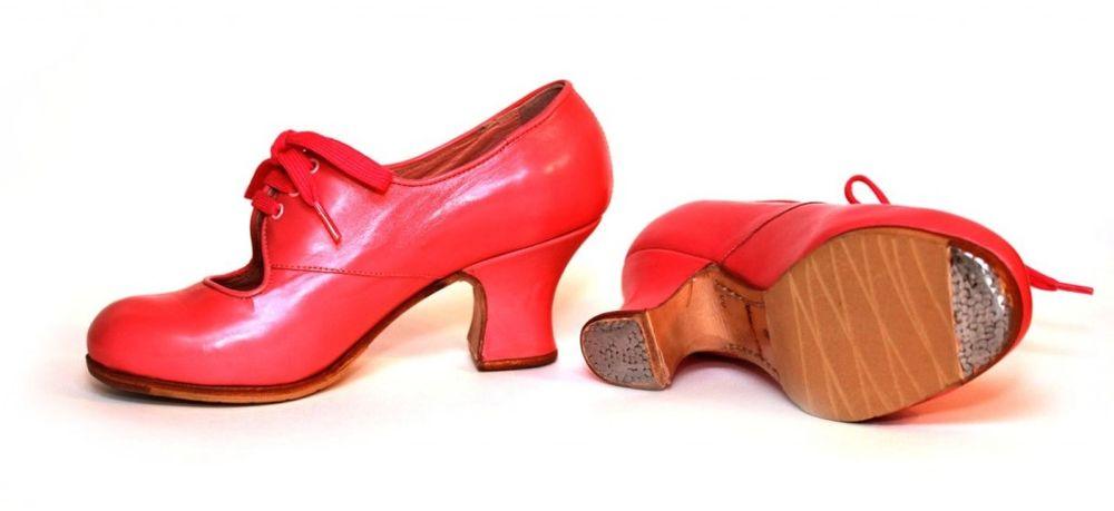 фламенко, испания, как выбрать туфли для фламенко, tacon