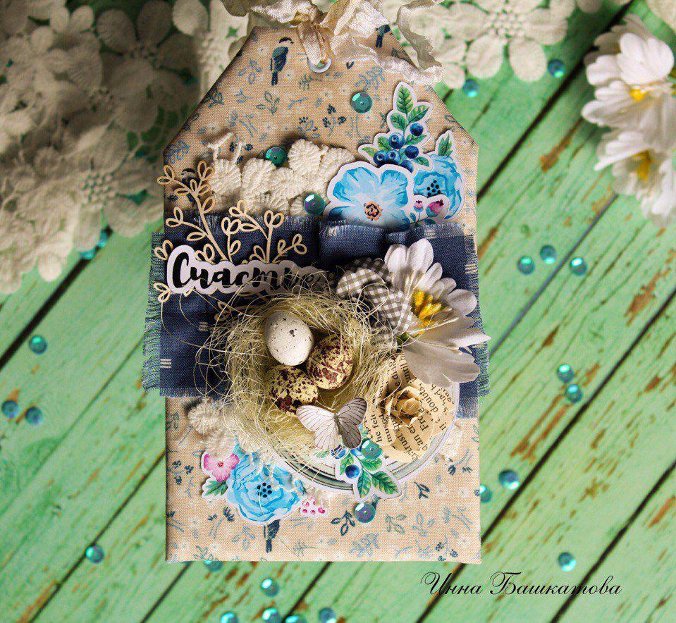 скрапбукинг мк, бумажные цветы