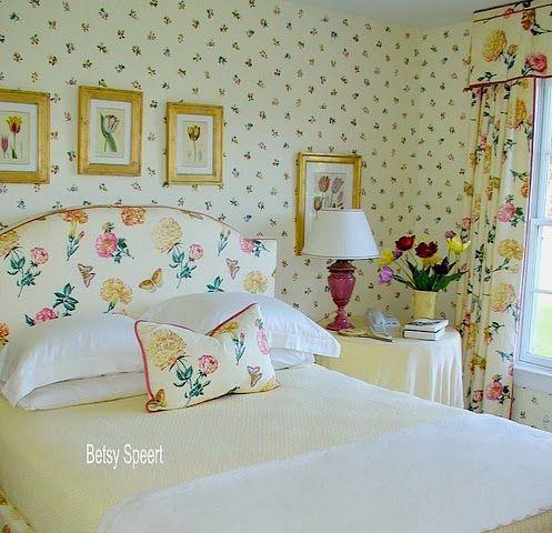 Спальня, фото № 17