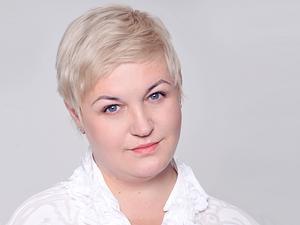 Фамильные украшения: интервью с Еленой Кожевниковой. Ярмарка Мастеров - ручная работа, handmade.