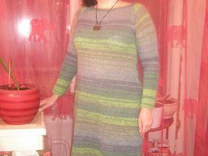 Вся готовая одежда по 1000 рублей | Ярмарка Мастеров - ручная работа, handmade