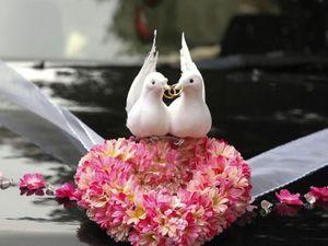 Постельное бельё на свадьбу | Ярмарка Мастеров - ручная работа, handmade