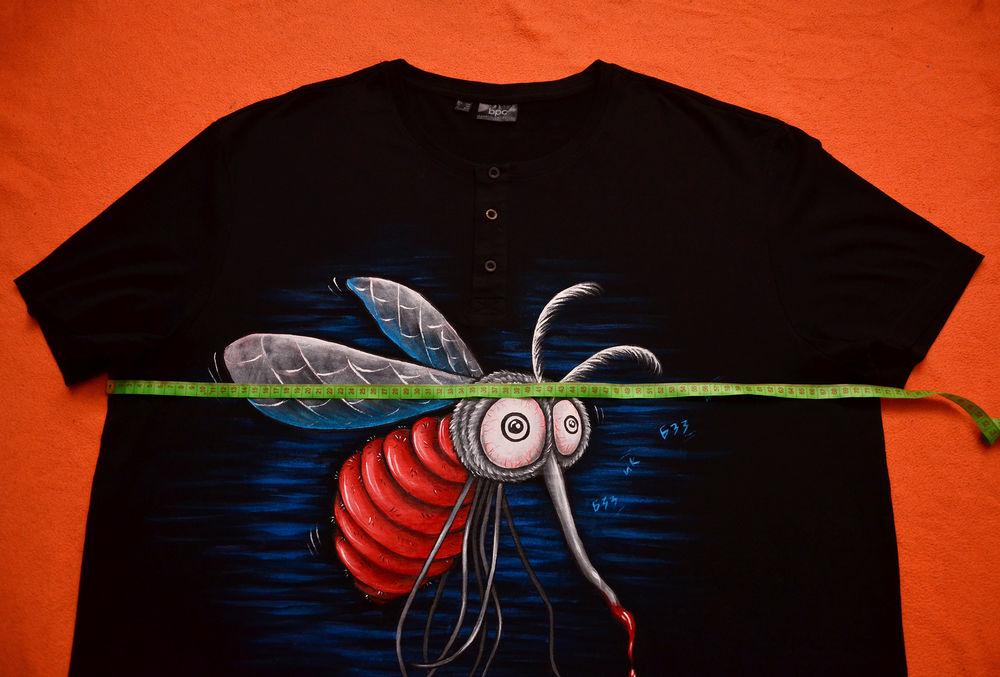 xxxl, 60 размер, футболка мужская, мазавер