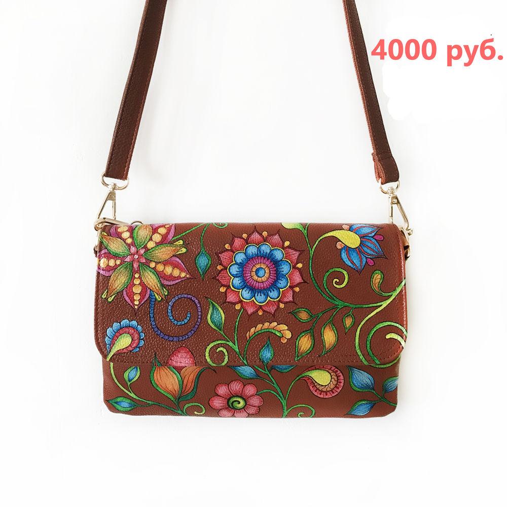 Интернет-магазин сумок Женские сумки Платки