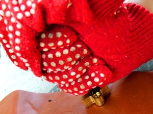 Тиснение на коже в домашних условиях. Ярмарка Мастеров - ручная работа, handmade.