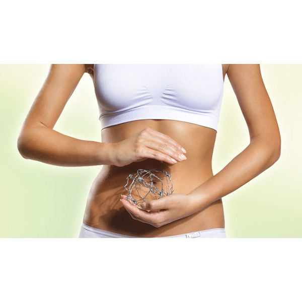 как похудеть, гормоны, фисташки, лишний вес