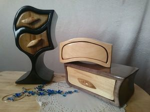 Конфетка на 3 комодика. Ярмарка Мастеров - ручная работа, handmade.