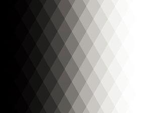 """Аукцион винтажных украшений """"Чёрное, белое и 50 оттенков серого"""" от нескольких мастеров. Ярмарка Мастеров - ручная работа, handmade."""