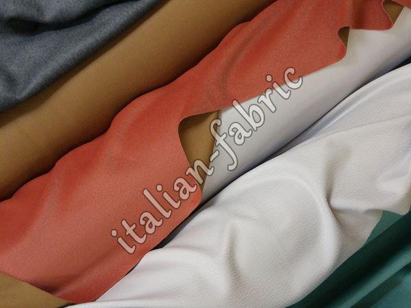 Пальтовые кашемиры, ангора, виргинская шерсть | Ярмарка Мастеров - ручная работа, handmade